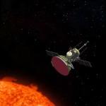 太陽探査機「パーカー・ソーラー・プローブ」打ち上げ。太陽に接近しコロナの謎を解く