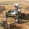 マーズ2020「パーセベランス」ってどんな探査機? まもなく火星に向けて出発