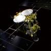 「はやぶさ2」カプセル、12月6日帰還決定。次の目的地は小惑星2001AV43か1998KY26